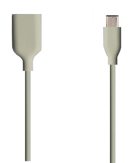 TYPE C USB2.0 TPE OTG充电/数据线