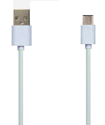 TYPE C USB2.0 TPE 充电/数据线